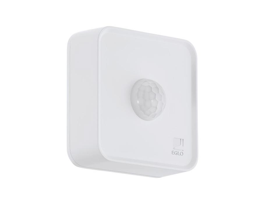 Connect sensor IP44