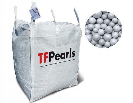 Spouw en kruipruimte isolatie - TF pearls