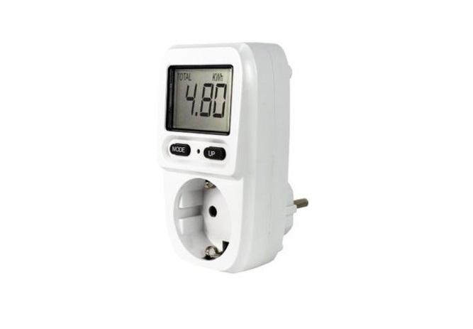Energiemeter - Mini