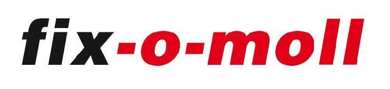 Fix-o-moll logo