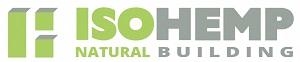 Isohemp logo