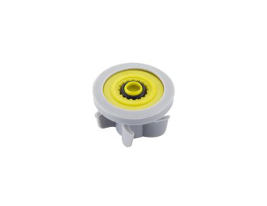 Doorstroombegrenzer - PCW-02 - 5 L/min