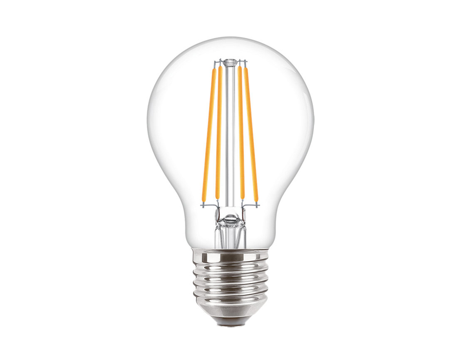 Ledlamp Bol - E27 - 806 lm