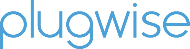 Plugwise logo
