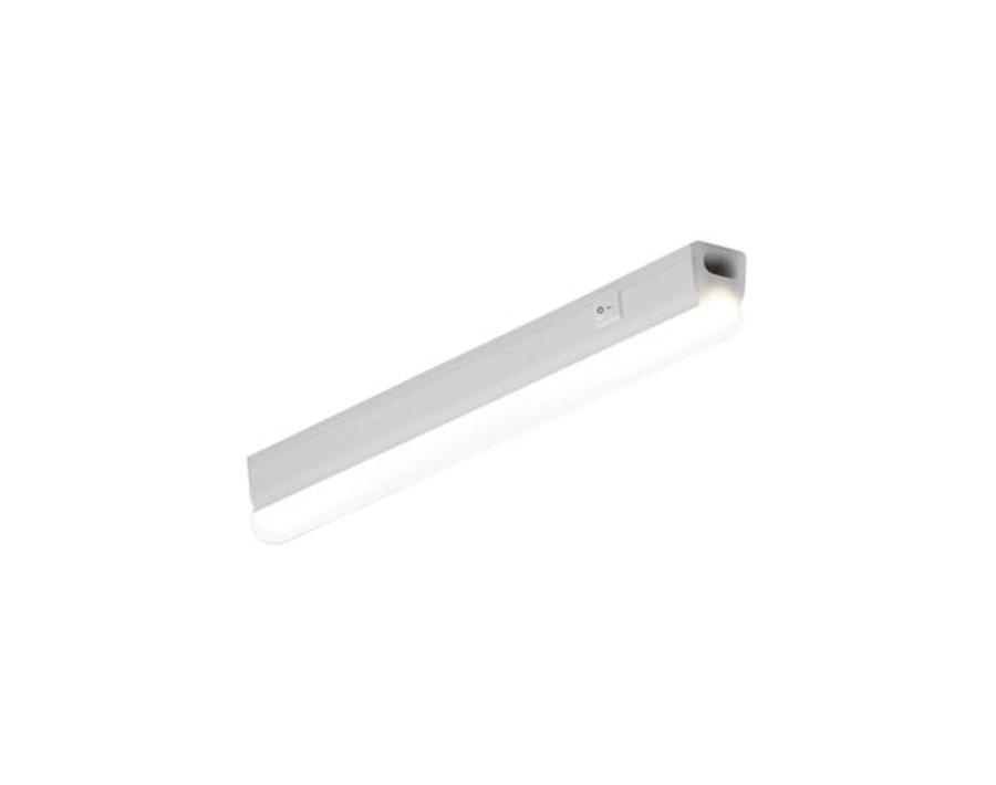 Armatuur balk LED - 30 cm - 350 lm - 3000K